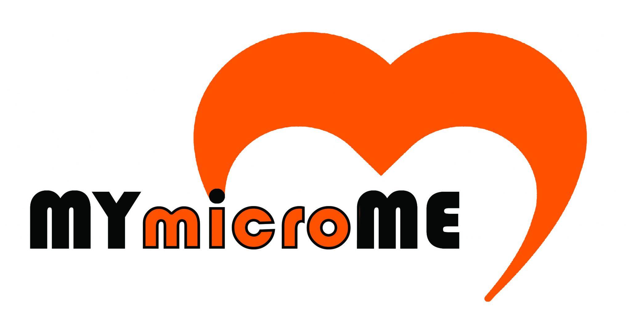 www.mymicrome.com