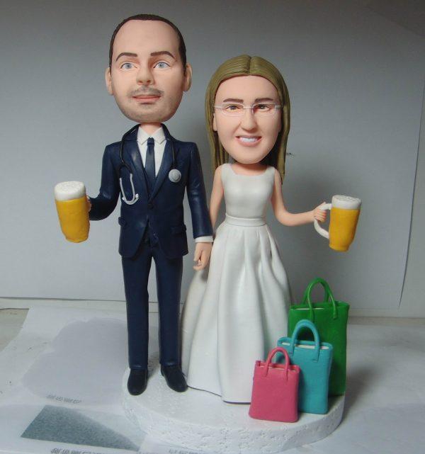 cake-topper-realistico-con-birra