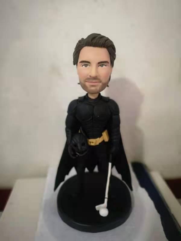statuina-idea-regalo-personalizzata-Batman