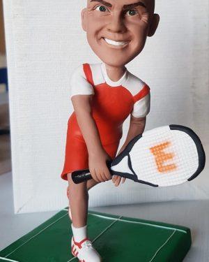 statuina-personalizzata-sport-tennista