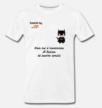 t-shirt-batman-funko-pop-style