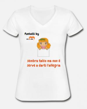 t-shirt-pollon-funko-pop-bianca