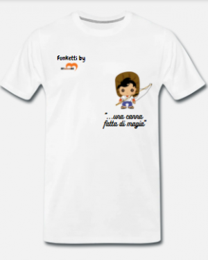 t-shirt-sampei-funko-pop