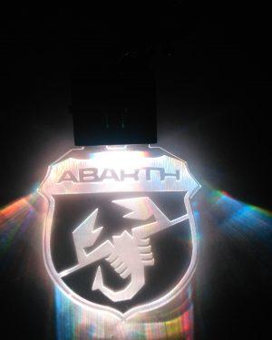 portachiavi-luminoso-abarth-multiled